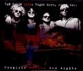 Van Halen ヴァン・ヘイレン/CA,USA 1992 2 Days Complete