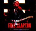 Eric Clapton エリック・クラプトン/AZ,USA 2019 & more
