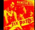 Sex Pistols セックス・ピストルズ/Sweden 1977 Upgrade