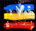 Police ポリス/PA,USA 1983 & SC