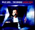 Billy Joel ビリー・ジョエル/Tokyo & Osaka,Japan 1987 Complete