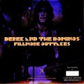 Derek and the Dominos デレク・アンド・ザ・ドミノス/Fillmore Outtakes