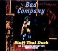 Bad Company バッド・カンパニー/England,UK 1974 Complete