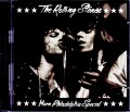 Rolling Stones ローリング・ストーンズ/Soundboard Recording from 1972 Tour