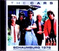 Cars カーズ/IL,USA 1978