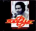 Ray Parker Jr. レイ・パーカー・ジュニア/Studio Live 1980
