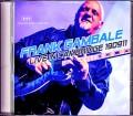 Frank Gambale フランク・ギャンバレ/MA,USA 2019