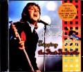 Paul McCartney ポール・マッカートニー/Norway 1989 & more