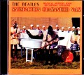 Beatles ビートルズ/Magical Mystery Tour Recording Sessions Vol.2-2