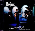 Beatles ビートルズ/Live at the BBC Unreleased Sessions