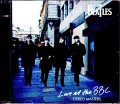 Beatles ビートルズ/Live at the BBC Stereo Masters