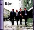 Beatles ビートルズ/Live at the BBC Stereo Masters Vol.2