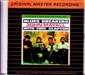 John Mayall Blues Breakers,Eric Clapton ジョン・メイオール/Original US Mobile Fidelity Sound Lab