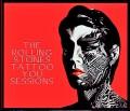 Rolling Stones ローリング・ストーンズ/Tattoo You Sessions