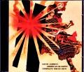 Keith Jarrett American Quartet キース・ジャレット/Tokyo,Japan 1.12.1974