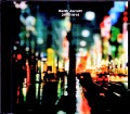 Keith Jarrett キース・ジャレット/Tokyo,Japan 10.14.2005