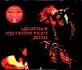 Led Zeppelin レッド・ツェッペリン/Canada 1971 2 Source Ver.