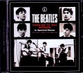 Beatles ビートルズ/From me to You Session London,UK 1963