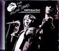 Rolling Stones ローリング・ストーンズ/KBFH Quad Reel