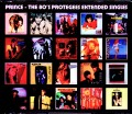 Prince プリンス/Protegees Extended Singles 1980's S & V