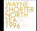 Wayne Shorter ウェイン・ショーター/Netherlands 1997