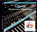 Queen クィーン/Bohemian Rhapsody 24 Track Master