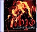 Dio ディオ/Tokyo,Japan 1987