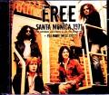 Free フリー/CA,USA 1971 2 Days Upgrade