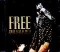 Free フリー/UK 1971 & more