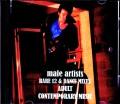 "Various Artists Bruce Springsteen,Steve Miller Band,Men at Work,Miles Davis/Male Artists Rare 12"" & Dance Mixes Vol.7"