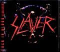 Slayer スレイヤー/Tokyo,Japan 1995