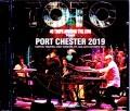 Toto トト/NY,USA 2019