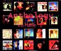 Prince プリンス/Works Anthology Vol.1