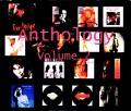 Prince プリンス/Works Anthology Vol.2