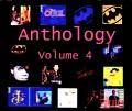 Prince プリンス/Works Anthology Vol.4