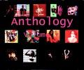 Prince プリンス/Works Anthology Vol.5