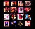 Prince プリンス/Works Anthology Vol.7