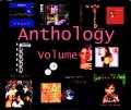 Prince プリンス/Works Anthology Vol.9