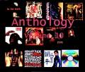 Prince プリンス/Works Anthology Vol.10