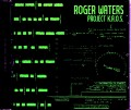 Roger Waters ロジャー・ウォーターズ/Radio K.A.O.S. aOriginal Concept Than the Released Ver.