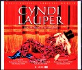 Cyndi Lauper シンディー・ローパー/Tokyo,Japan 2019 3 Days Complete