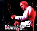 Mark Knopfler マーク・ノップラー/ME,USA 2006