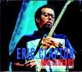 Eric Clapton エリック・クラプトン/Denmark 1997