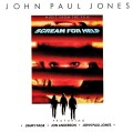John Paul Jones,Jimmy Page,Jon Anderson ジョン・ポール・ジョーンズ/Music from the Film Scream for Help