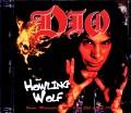 Dio ディオ/MN,USA 1990 & more Upgrade