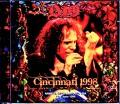 Dio ディオ/OH,USA 1998