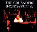 Crusaders クルセイダーズ/CA,USA 1981