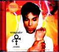 Prince プリンス/Purple Rain Studio Rehearsals and Soundcheck