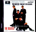 Beatles ビートルズ/From Me to You Sessions London,UK 1963
