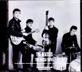 Beatles ビートルズ/Decca Studio London,UK 1962